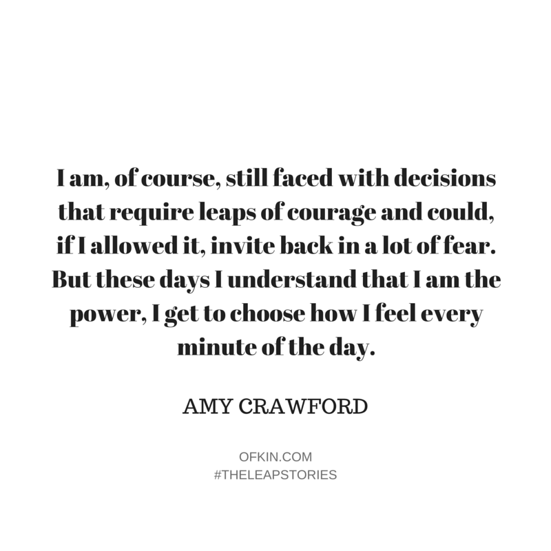 Amy Crawford Quote5