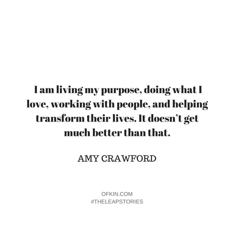 Amy Crawford Quote7