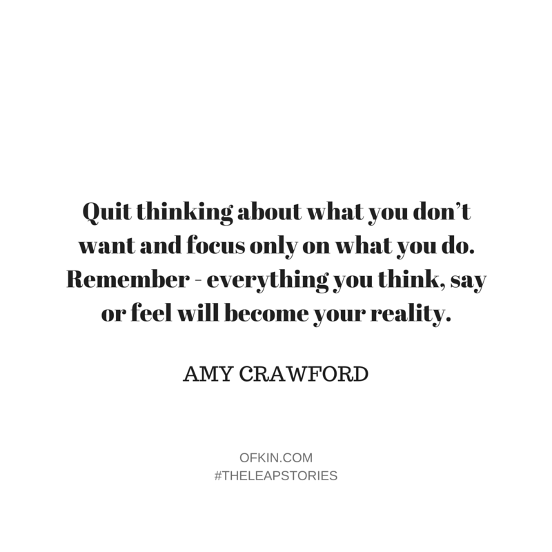 Amy Crawford Quote8