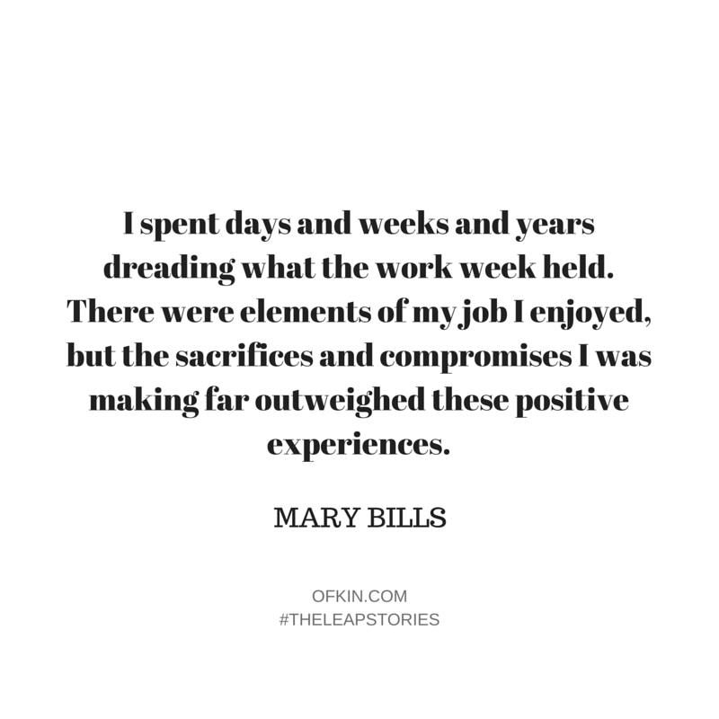 Mary Bills Quote2