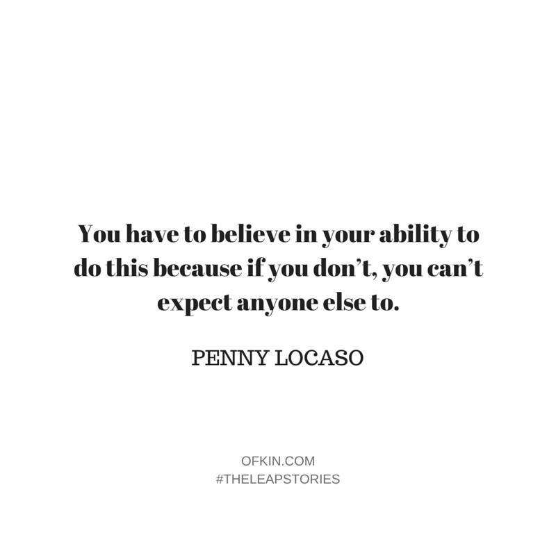 Penny Locaso Quote12