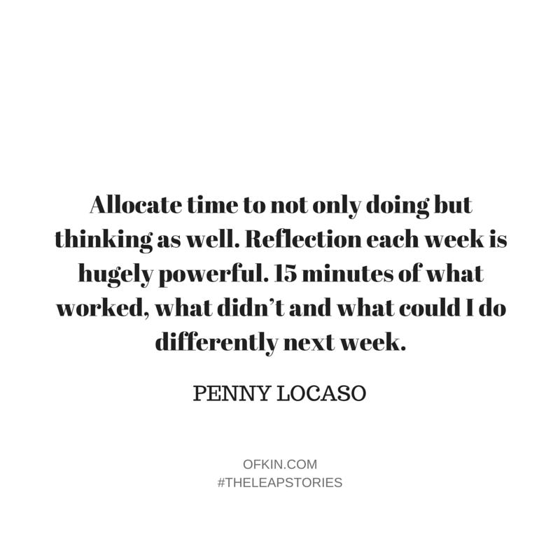 Penny Locaso Quote13