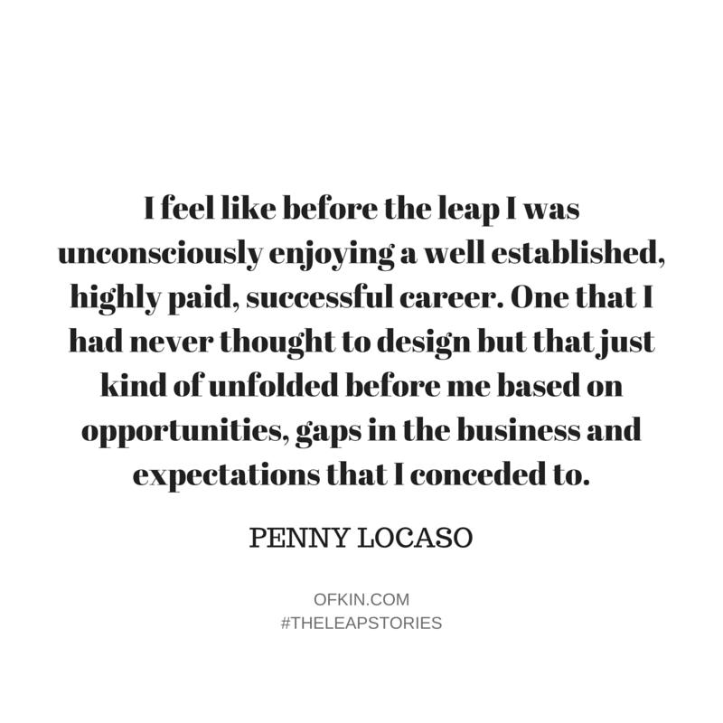 Penny Locaso Quote2