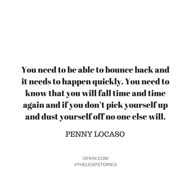 Penny Locaso Quote5