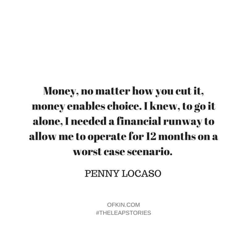 Penny Locaso Quote6