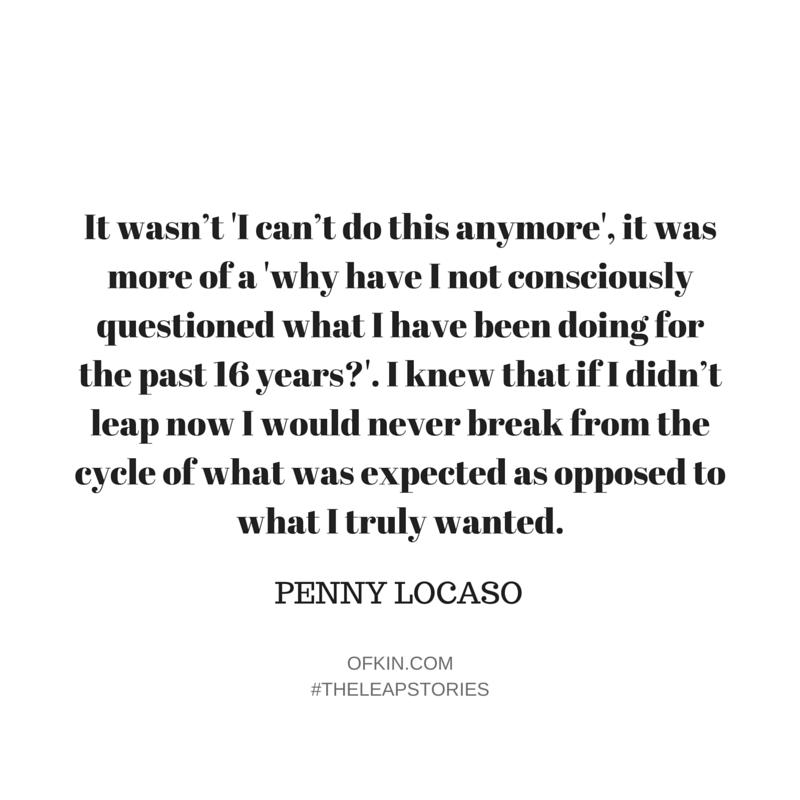 Penny Locaso Quote7