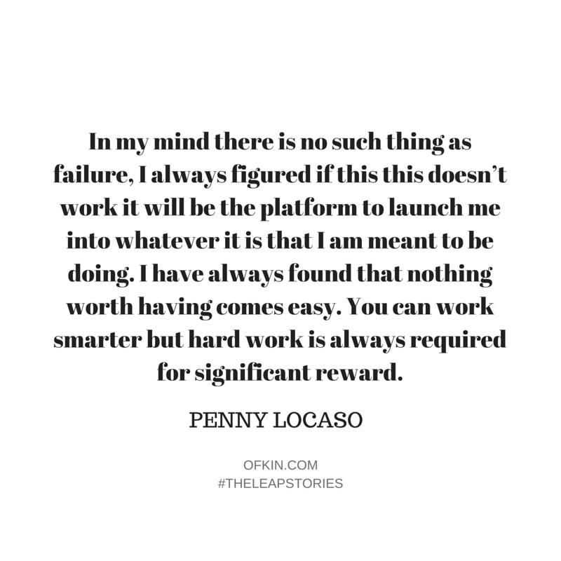 Penny Locaso Quote8
