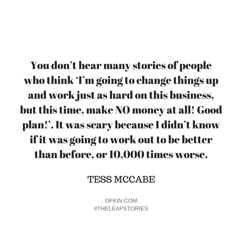 TessMcCabe Quote 1