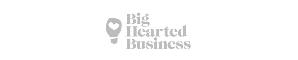 Kylie Lewis Of Kin for BigHeartedBusiness by Clare Bowditch