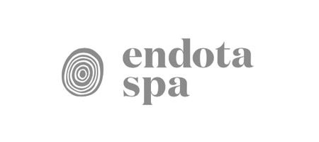 Of Kin for Endota Spa