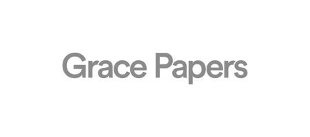 Of Kin for Grace Papers by Prue Gilbert