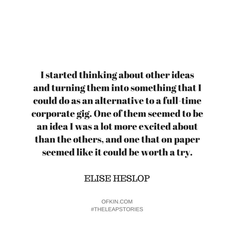 Elise Heslop Quote 6