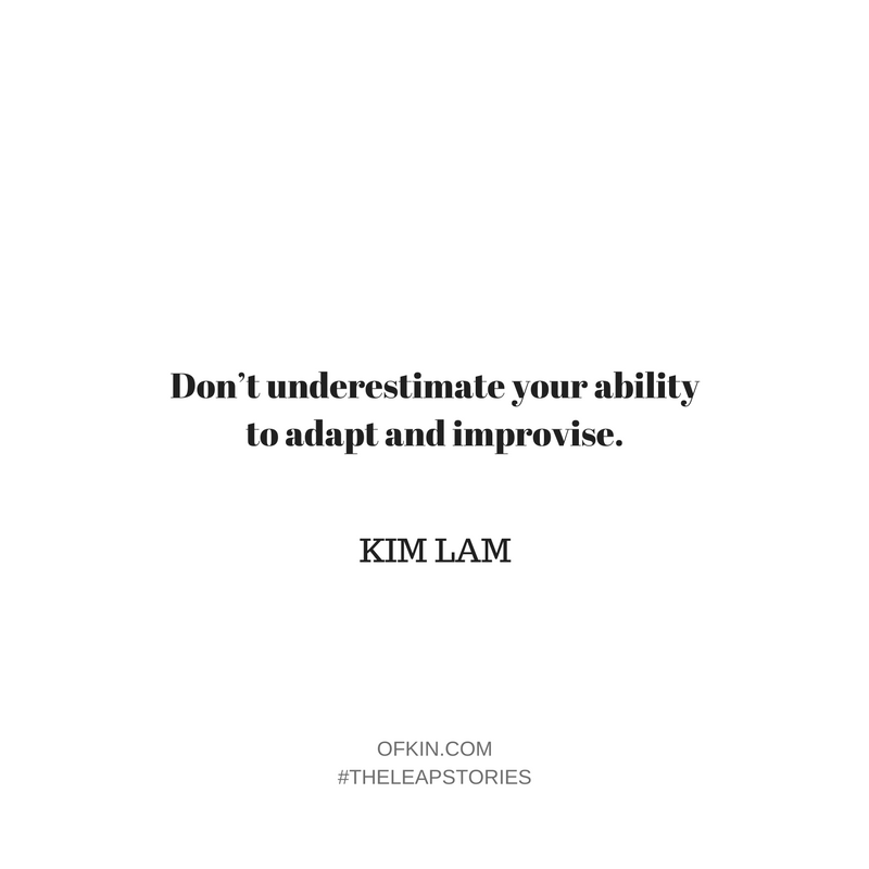 Kim Lam Quote 10