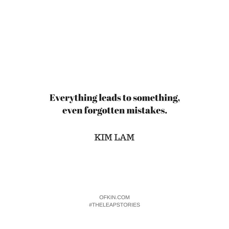 Kim Lam Quote 7