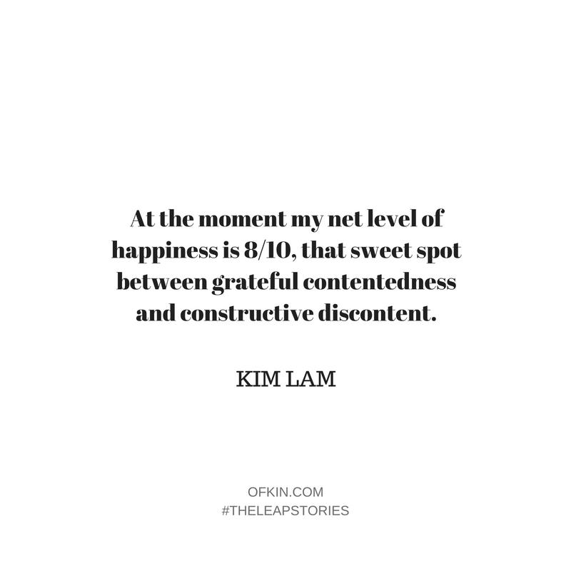 Kim Lam Quote 8