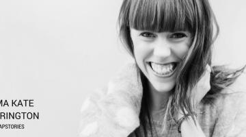 Emma Kate Codrington