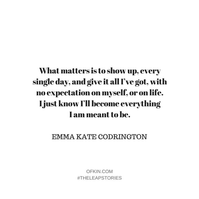 emma-kate-codrington-quote-10