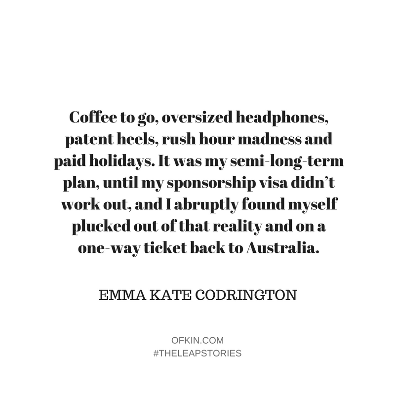 emma-kate-codrington-quote-2