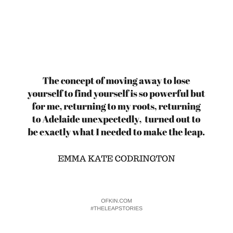 emma-kate-codrington-quote-4