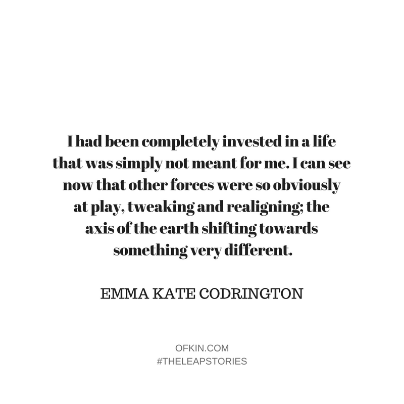 emma-kate-codrington-quote-5