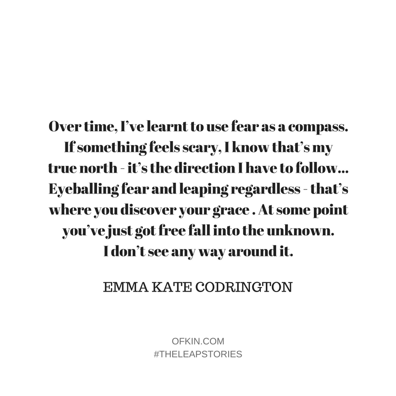 emma-kate-codrington-quote-6