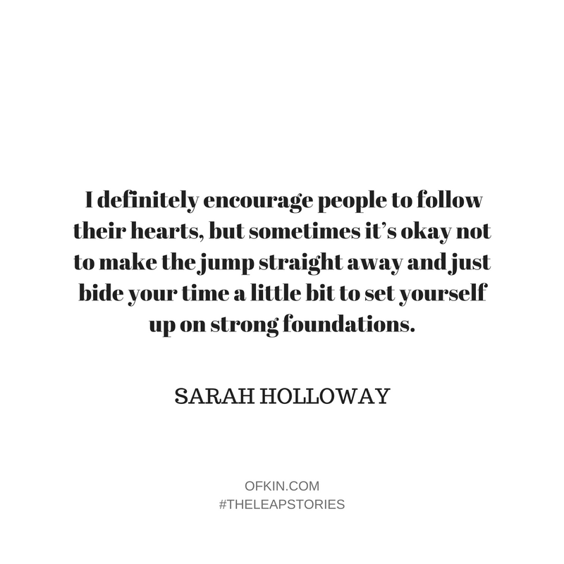 sarah-holloway-quote-1