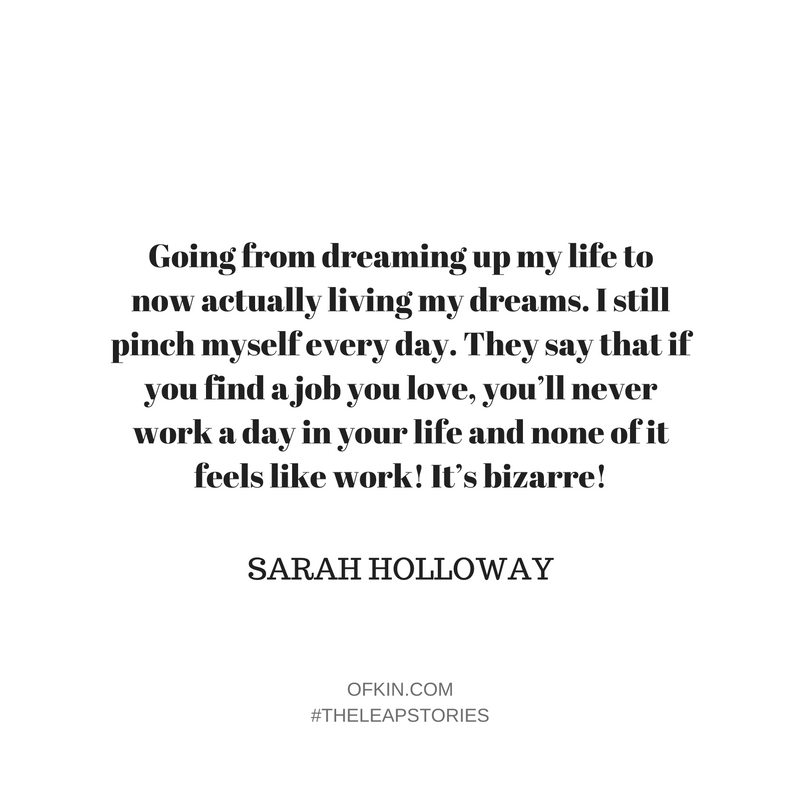 sarah-holloway-quote-10