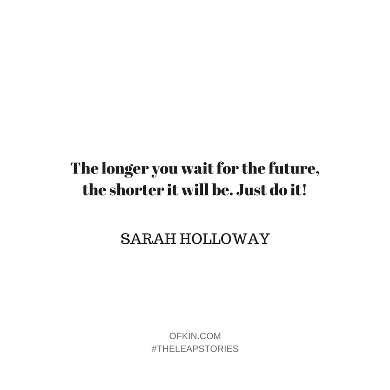 sarah-holloway-quote-11