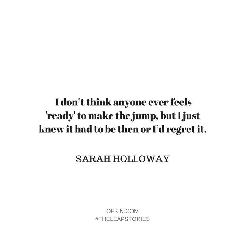 sarah-holloway-quote-3