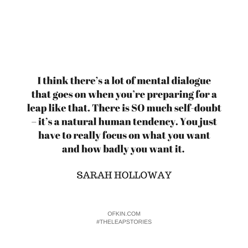 sarah-holloway-quote-4