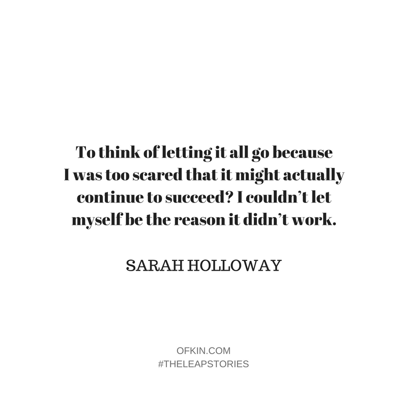 sarah-holloway-quote-5