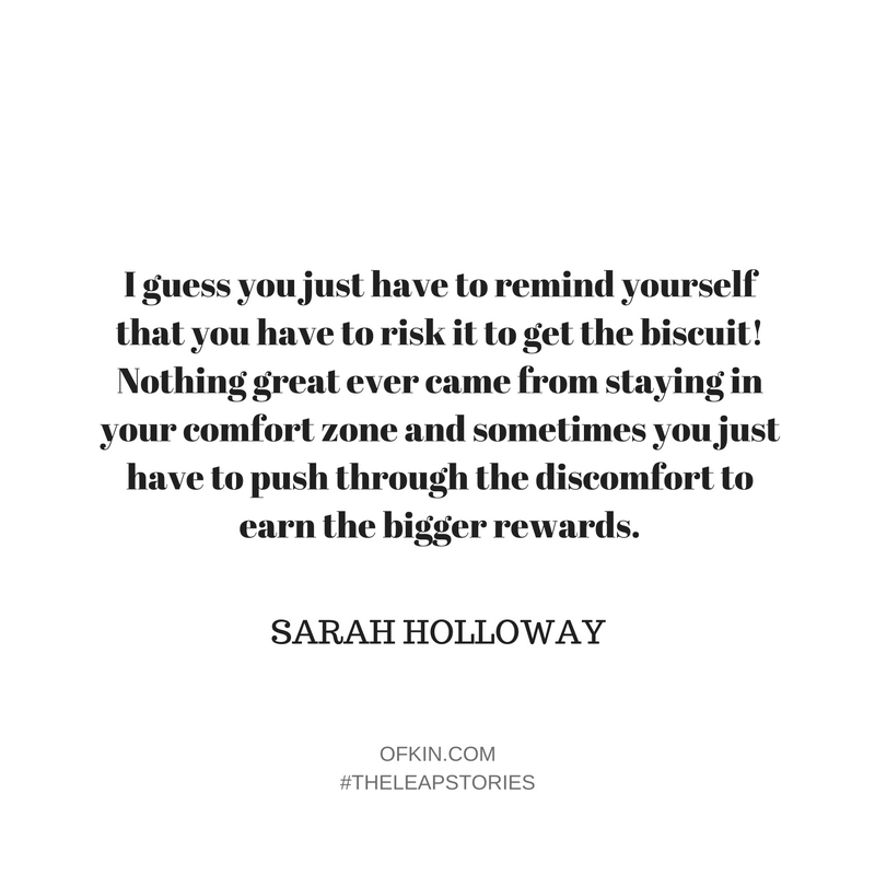 sarah-holloway-quote-7