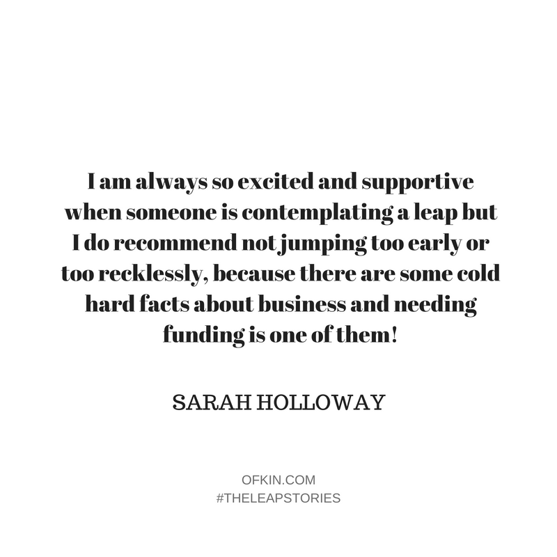 sarah-holloway-quote-8