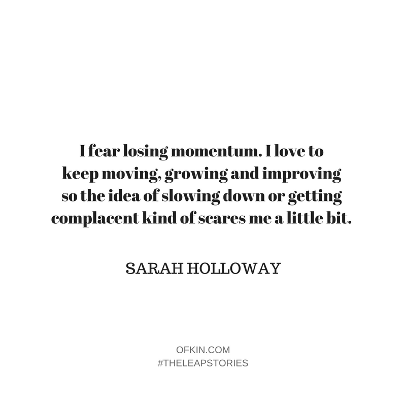 sarah-holloway-quote-9