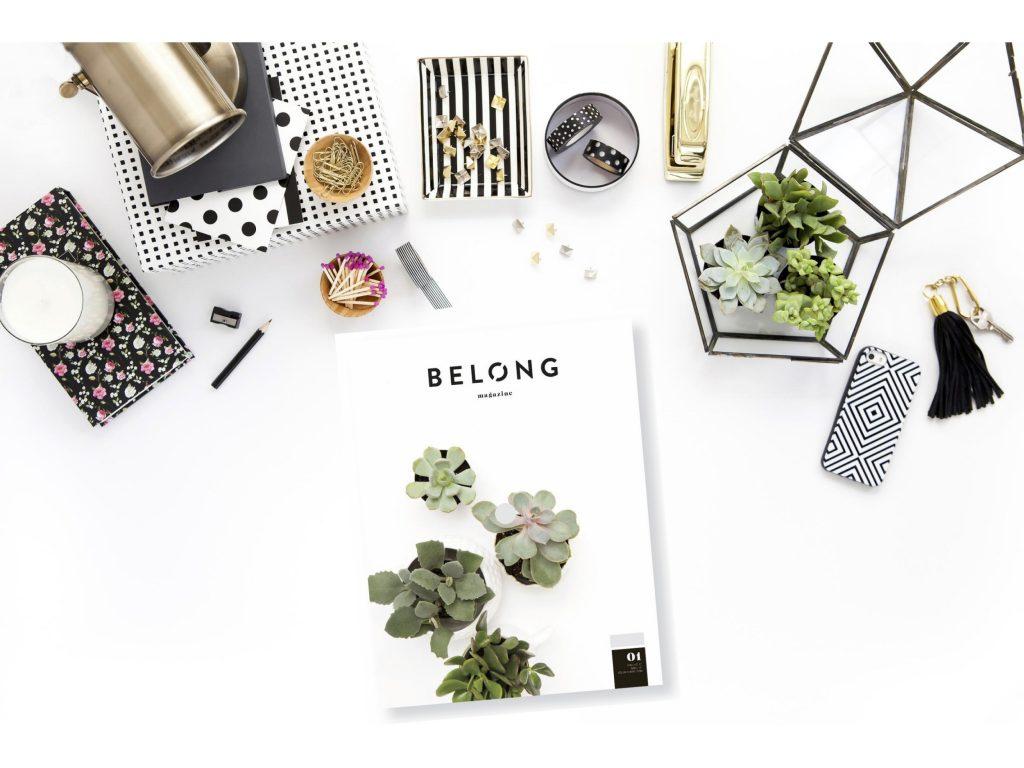 belong-mag