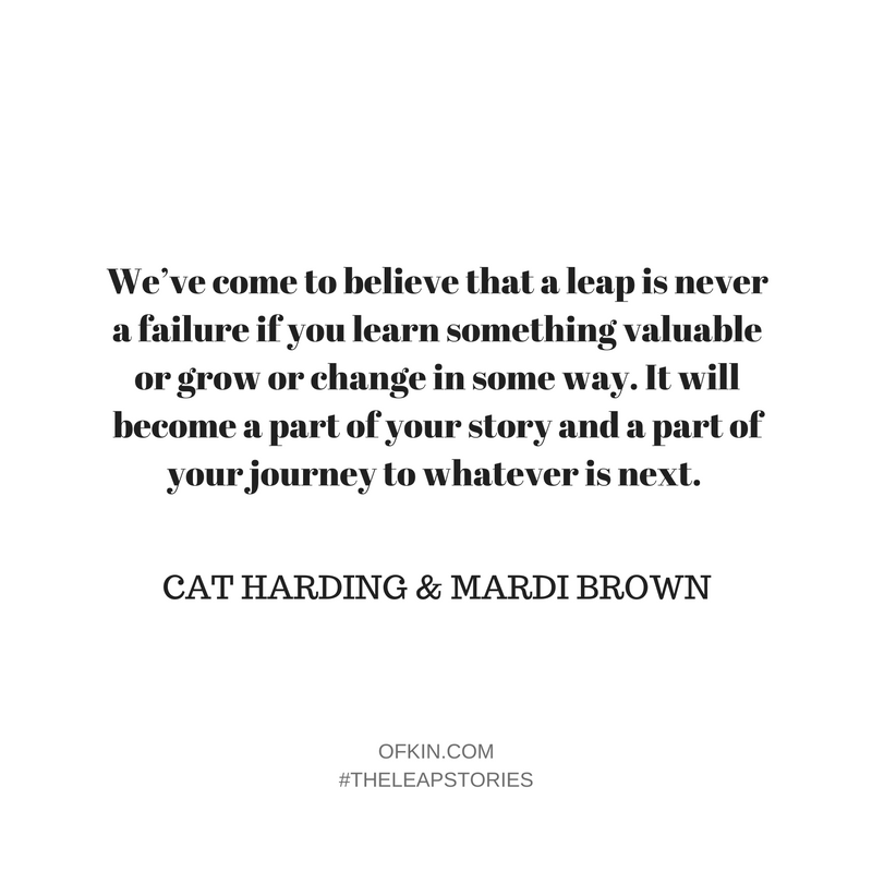 cat-harding-mardi-brown-quote-1