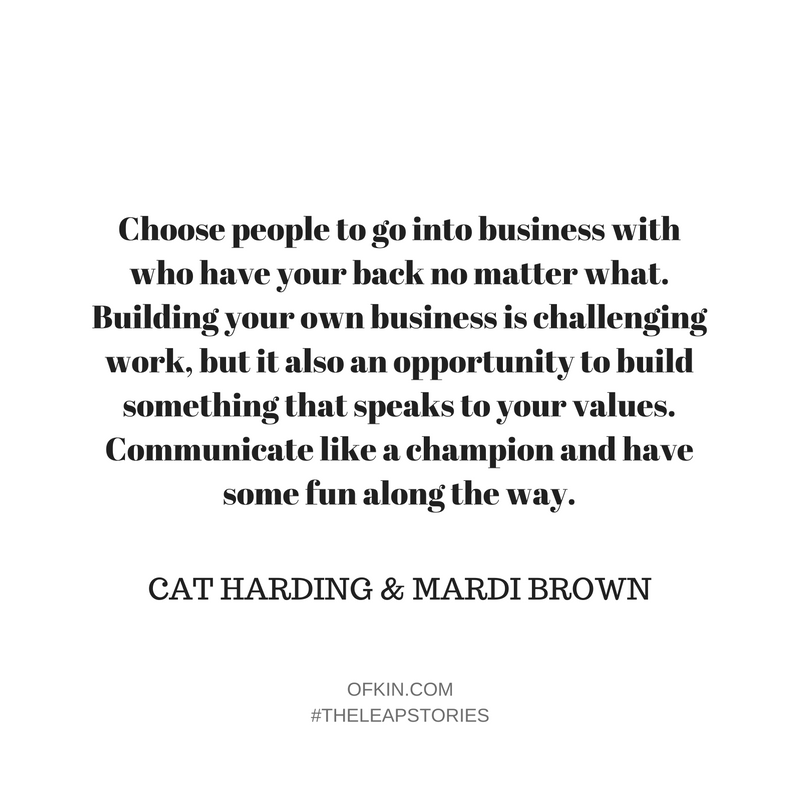 cat-harding-mardi-brown-quote-2