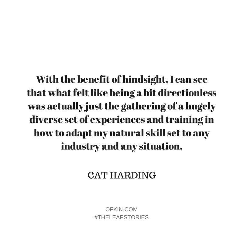 cat-harding-quote-1