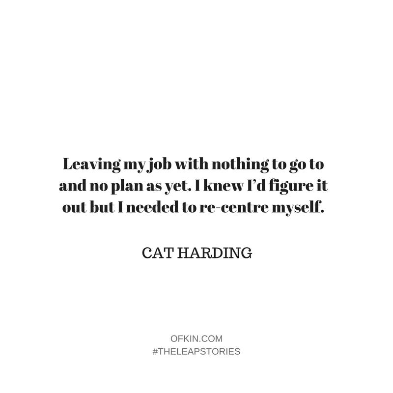 cat-harding-quote-2