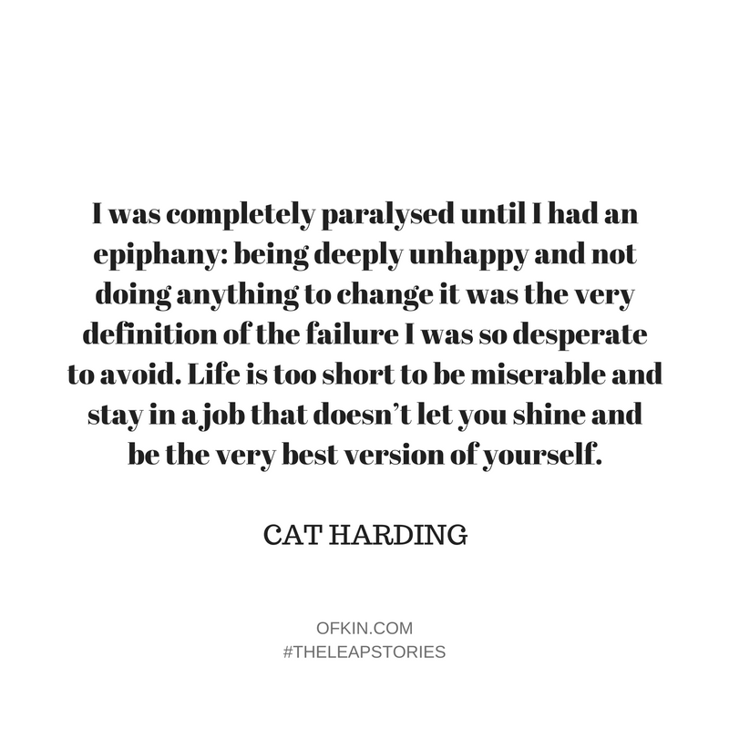 cat-harding-quote-3