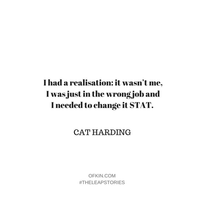 cat-harding-quote-4