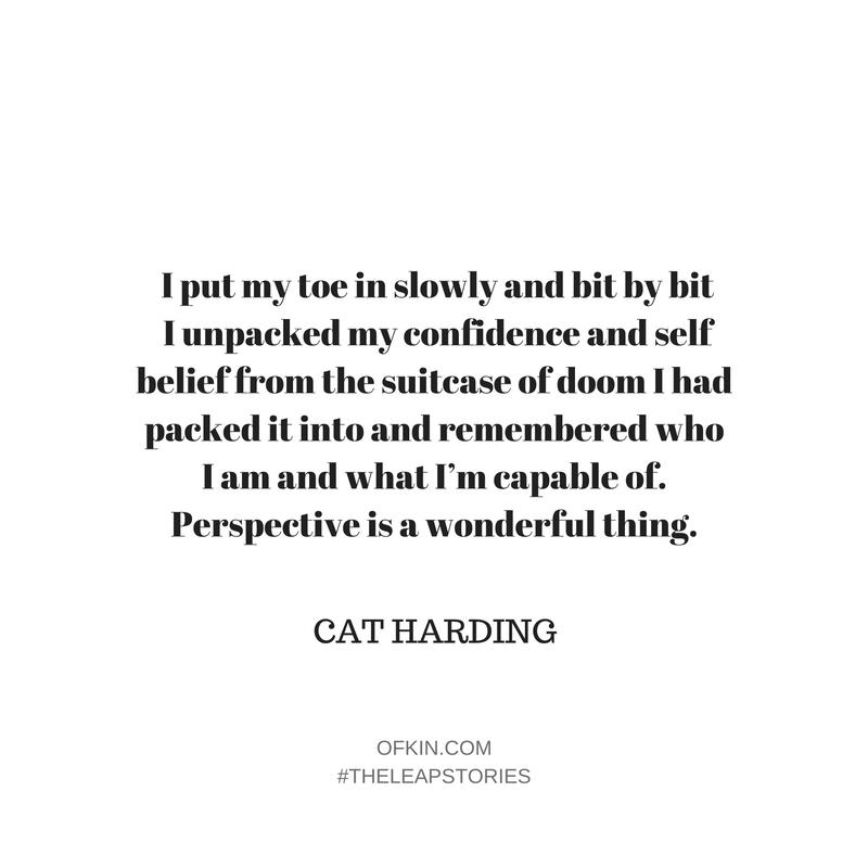 cat-harding-quote-5