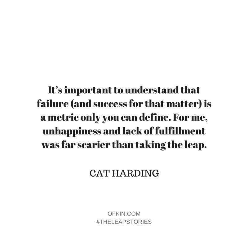 cat-harding-quote-6