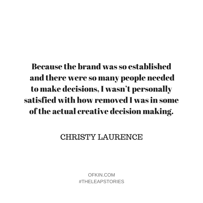 christy-laurence-quote-2