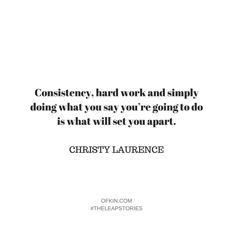 christy-laurence-quote-9