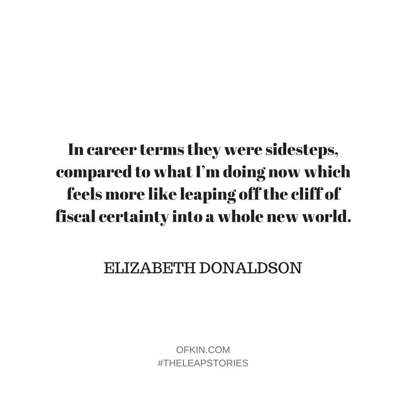 elizabeth-donaldson-quote-2