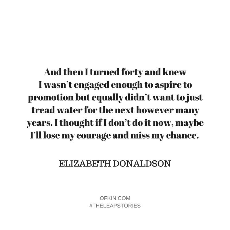 elizabeth-donaldson-quote-6
