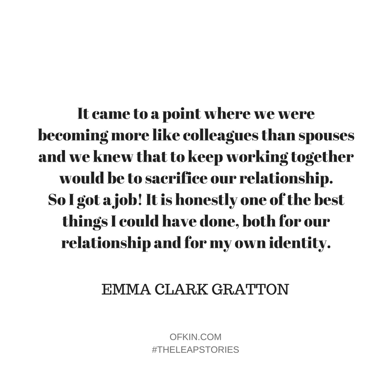 emma-clark-gratton-quote-1