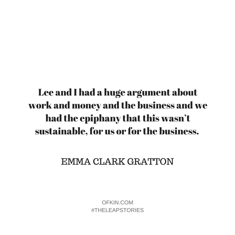 emma-clark-gratton-quote-4