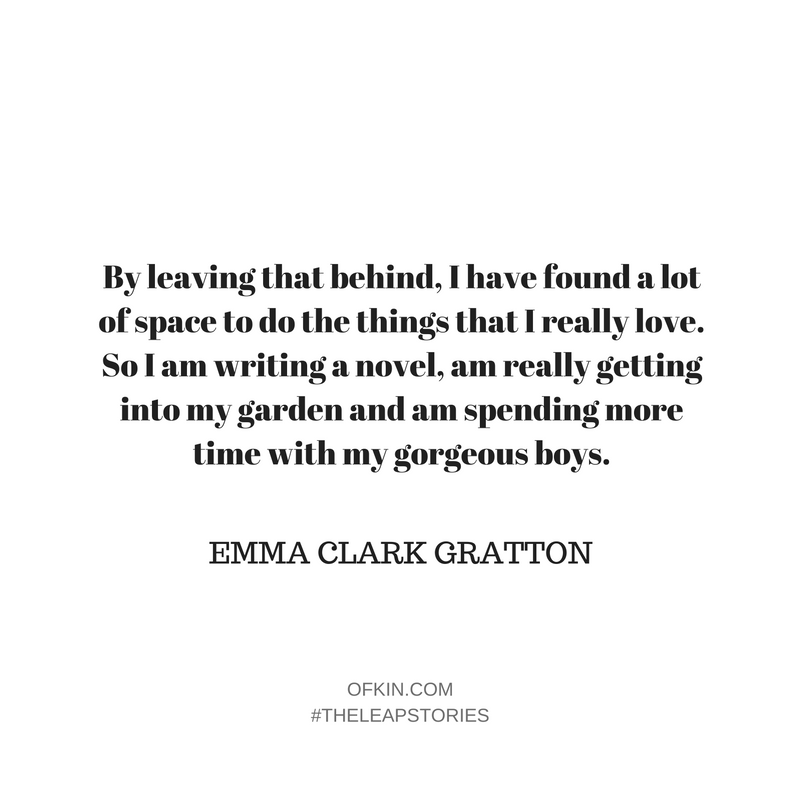 emma-clark-gratton-quote-6